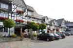 Haus_2008