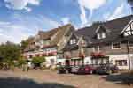 Schneider_Westf_Haus_5950