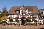 Schneider_Westf_Haus_5956